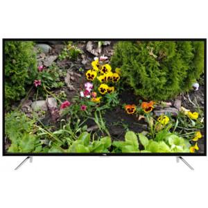 TCL 55C815 QLED 4K Ultra HD Smart